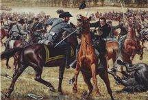 Гражданские войны