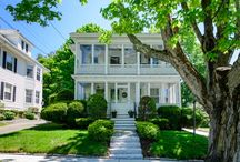 For Sale: 3 Edwards Street, Haverhill, MA