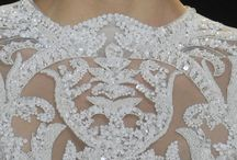 Lace / by Hans Roege