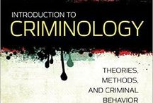 Test Bank For Introduction to Criminology-Theories, Methods, and Criminal Behavior 9th Edition