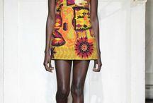 « La tapisserie d'Aubusson tisse la mode : conception de vêtements et accessoires de luxe »