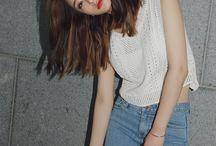 Byun Jungha - Ulzzang