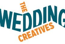 Our Website / The best UK Wedding Photographers