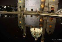 Photography /    I am based at New Delhi,India.  I can be reached on contact@vinodmadhok.com or +91-11-9810034696.                                                        http://www.vinodmadhok.com/