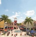Fort Myers / Shopping @ Ft Myers