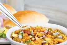 Tarlas + other veg recipes