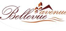 Bellevue Avenue NH-24 Ghaziabad Indirapuram / Bellevue Avenue in Indirapuram is providing 3-side open residential apartment at nh-24 Ghaziabad.Call For Best Deal +91-9999648777 or visit http://www.bellevueavenue.in