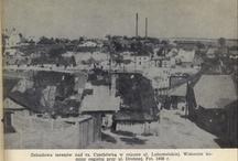 Cegielnie Lublina