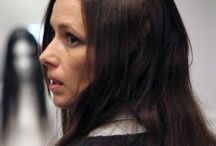 Shawnee Smith ,Amanda !!♥