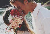 Newlywed Love