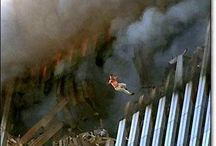 U.S.A   9/11  We Never Forget!!!