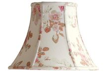 Home - Lamp Shades