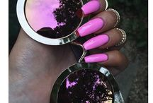 Nails • On • Point