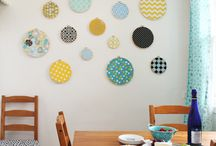 Home DIY / by Erin Wiley