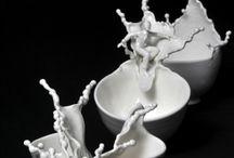 design ceramics