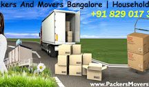 Packers Movers Bangalore / PackersMoversBangalore.in Provides Packers And Movers Bangalore, Movers And Packers Bangalore, home Shifting, Household Shifting, Office Shifting Services All Over Bangalore. PackersMoversBangalore.in stand for a list of Top Best Packers And Movers in Bangalore. Get The Relocation, Moving and Packing And Shifting Services Companies in Bangalore.
