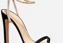scarpe scarpe SCARPE / Mi piacciono le scarpe