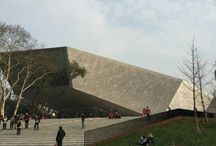 China#Wuhan