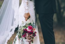 pre/pos wedding