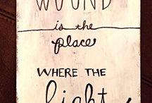 Rumi.