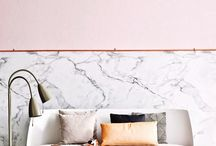 Marble Goes With