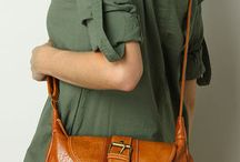 Its too baggy / I like bags ! I want these bags