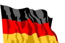 German learning