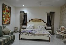 Bed Design Ideas in Hyderabad / Konceptliving Bed Design Ideas in Hyderabad and Konceptliving Interior Design and Decorations