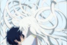 Aura-san <3