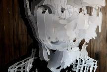 Other amazing art