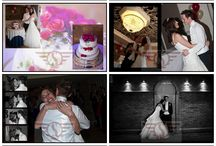 Friern Manor Wedding / #wedding #pictures #photos #photography #photographers #essex #colchester #weddings #venues