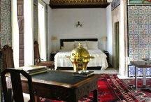 Awesome Boutique Hotels