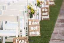 indei nunta