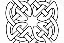 celtyckie