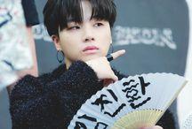 Jinhwan☆