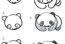 how to drew