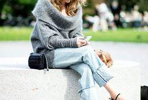Fave Styles: Autumn 15