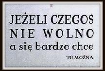 motto