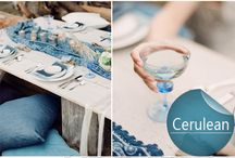 Wedding Venues and Decoration