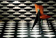tile sources