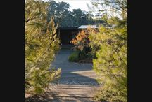 Australian Gardens