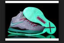 Nike / Awesome