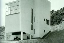 HOUSES | Modern
