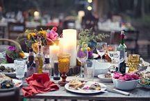 mesas perfectas