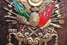 Devlet-i Âliyye