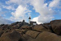 Finistère Kerlouan