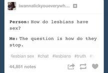Smart Answers