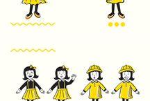 logo pisang