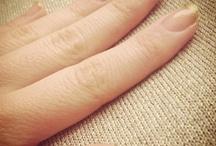 Nails and Fun