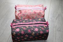 confection trousse